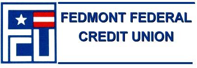 Fedmont FCU logo